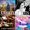 A Sheraton Cadwell Of The Best Songs Ever!: GREATEST HITS (Volume 5)