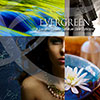Sheraton Cadwell Orchestras: Evergreen