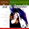 Leigh Graham with the Philips Westin Orchestra: Live In Toronto!