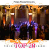 TOP 20: Philips Westin Orchestra