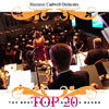 TOP 20: Sheraton Cadwell Orchestra